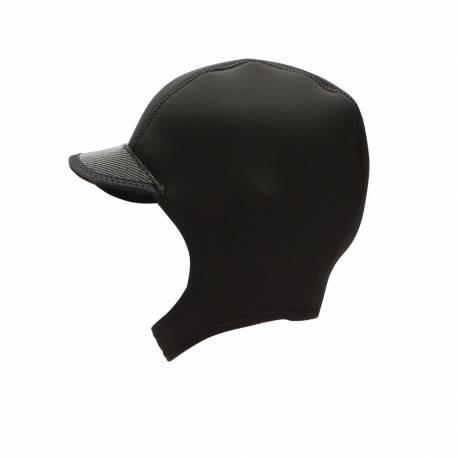 STORM CAP - Sottocasco in neoprene