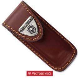Fodero Victorinox 58 MM