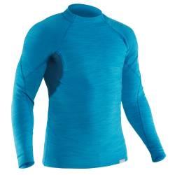 MEN'S HYDROSKIN 0.5 LONG-SLEEVE SHIRT-CLOSEOUT - Maglia termica uomo