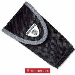 Fodero Victorinox CORDURA 91 MM 2/4 STRATI