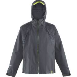 CHAMPION ECLIPSE LT JACKET - Giacca impermeabile