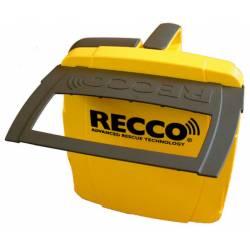 R9 Detektor