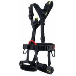 RSQ FLEX Imbragatura per soccorso tecnico