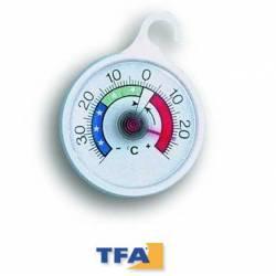 Termometro TFA PER CONGELARE