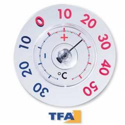 Termometro TFA TWATCHER XL