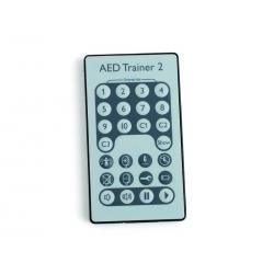 AED TRAINER FR2 TELECOMANDO