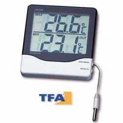 Termometro digitale TFA 180 gr