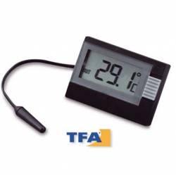 Termometro digitale TFA 50 gr
