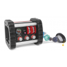 118 NXT - Ventilatore polmonare pneumatico
