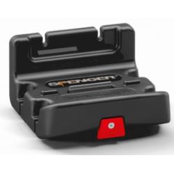 NXT MAX - Sistema di fissaggio per ventilatori polmonari serie NXT
