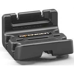 NXT MAX WALL - Sistema di fissaggio per ventilatore polmonare