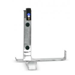 FISSAGGIO A PARETE 10G per aspiratori serie BLANCO