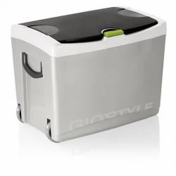 SHIVER 42 - Frigo portatile