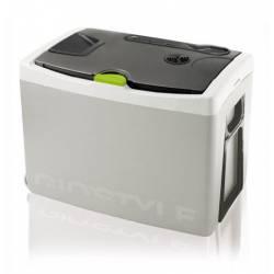 SHIVER 40 12/230V A - Frigo elettrico