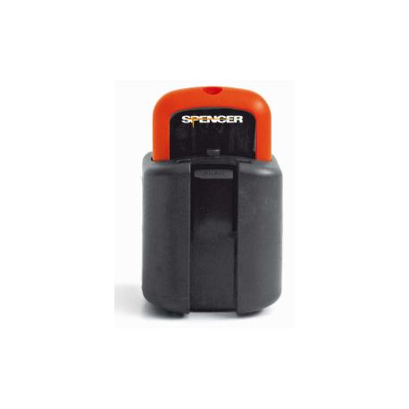 REK 10 G - Morsetto standard