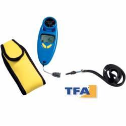 Anemometro TFA TF 42.6000