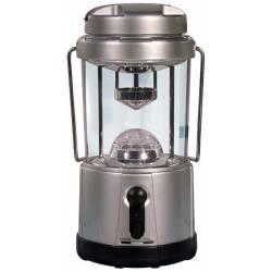 Lanterna con ricarica a dinamo Lafayette GD-6