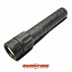 Torcia Surefire COMMANDER NITROLON