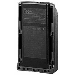 Contenitore per 6 batterie AAA Icom BP-240