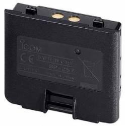Contenitore per 2 batterie AA Icom BP-257