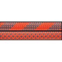 Corda dinamica Beal JOKER SAFE CONTROL DRY COVER UNICORE 9,1 mm