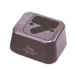 Caricabatterie rapido da tavolo Icom BC-135
