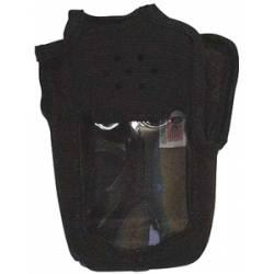 Custodia in nylon per ricetrasmettitore Icom 3199B