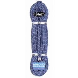 Mezza corda Beal COBRA II STANDARD DRY COVER UNICORE 8,6 mm