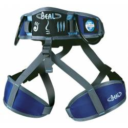 Imbragatura regolabile Beal AERO TEAM IV