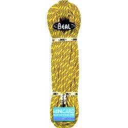 Corda torrentismo tecnico Beal AQUALINE 9,5 mm