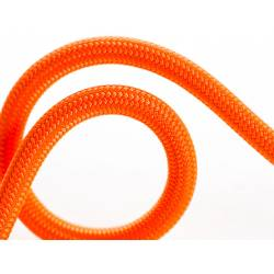 Corda torrentismo Beal PRO CANYON 10,7 mm