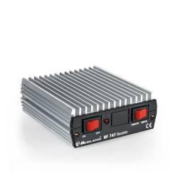 Amplificatore HF Midland HF748