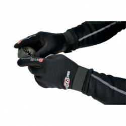 Guanti neoprene 1.5 mm Best Divers AMARA DEVIL DIVISION