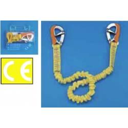 Cinghia elastica ombelicale Trem MISTYK II