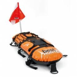 Boa PVC piatta Best Divers BICAMERA OASI