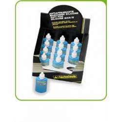 Flacone antiappannante Aqua Lung PER MASCHERE