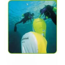 Pallone di sollevamento Aqua Lung IDRODYN