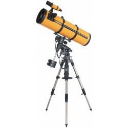 Telescopio Konus KONUSKY-200 MOTOR