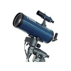 Telescopio Konus MOTORMAX-150