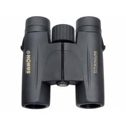 Binocolo Konus TITANIUM COMPACT 8x21