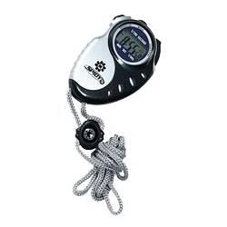 Cronometro Konus SPIDY-5