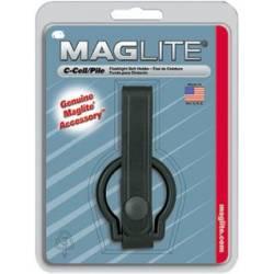 Laccio da cintura Maglite C-CELL
