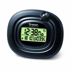 Orologio radiocontrollato Oregon RADIO AM/FM