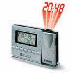 Orologio radiocontrollato Oregon RM318PSE