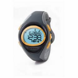 Orologio cardiofrequenzimetro Oregon TAP ON LENS