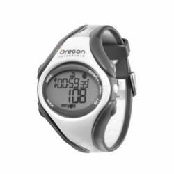 Orologio cardiofrequenzimetro Oregon VIBRA TRAINER ELITE