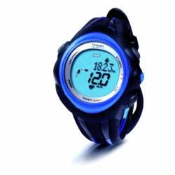 Orologio cardiofrequenzimetro Oregon SPEED E DISTANCE