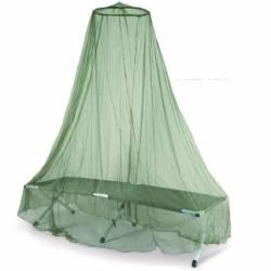 Zanzariera da campo Virginia h 220 cm
