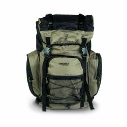 Zaino militare Virginia EXPLORER 40 L