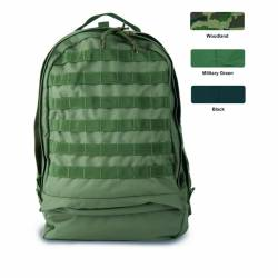 Zaino militare Virginia JUNGLE 30 L
